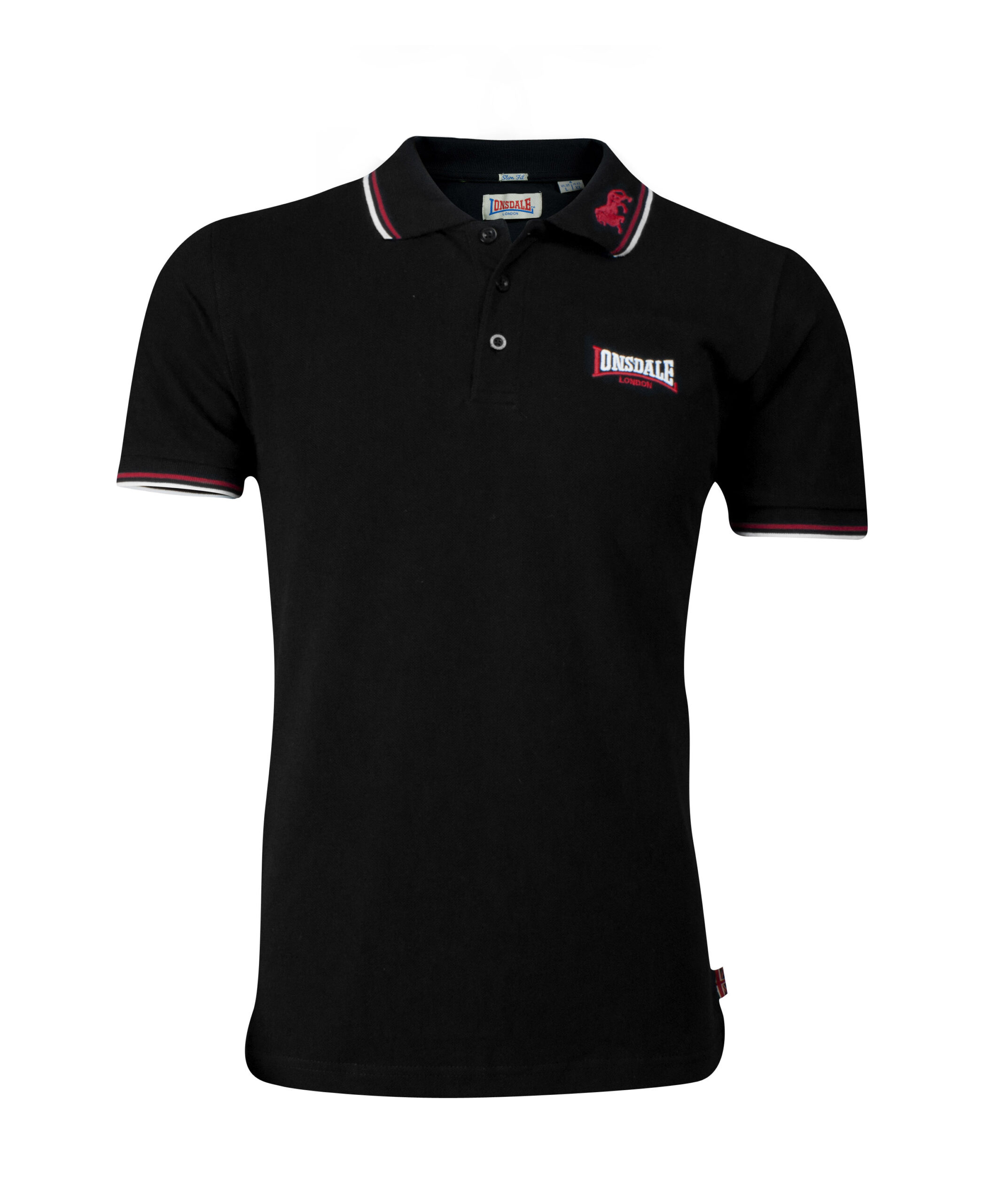 LONSDALE London – Polo LION - 45,90€